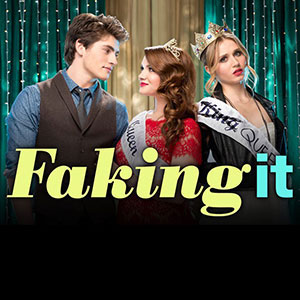 faking-it-2014