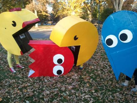 photo credit: http://mashable.com/2014/10/09/halloween-costumes-you-can-create-from-cardboard/