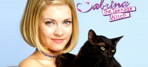 sabrina-teenage-witch
